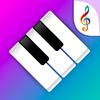 JoyTunes - Simply Piano by JoyTunes - Learn & play piano artwork