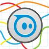 Orbotix Inc. - Sphero Draw N' Drive artwork