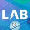 Orbotix Inc. - SPRK Lightning Lab - Programming for Sphero Robots artwork
