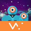 WONDER WORKSHOP, INC. - Wonder for Dash and Dot Robots artwork