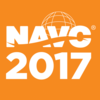 EASTERN STATES VETERINARY ASSOCIATION, INC. - NAVC 2017 artwork
