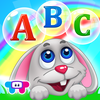 TabTale LTD - The ABC Song - Educational activities & sing along artwork