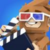 Google, Inc. - Toontastic 3D artwork