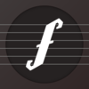 Pocket Lifestyle - Fretello - Learn Guitar & Improve Your Skills artwork