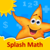 StudyPad, Inc. - 1st Grade Math: Summer Numbers, Counting, Addition artwork