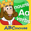 Age of Learning, Inc. - ABCmouse Language Arts Animations artwork