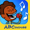 Age of Learning, Inc. - ABCmouse Music Videos artwork