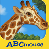 Age of Learning, Inc. - ABCmouse Zoo artwork