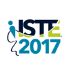 International Society for Technology in Education (ISTE) - ISTE 2017 Conference & Expo artwork