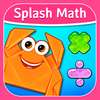 StudyPad, Inc. - 3rd Grade Math Games for Kids artwork