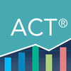 Varsity Tutors - ACT: Practice,Prep,Flashcards artwork
