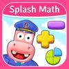 StudyPad, Inc. - Grades K to 5 Kids Math Games artwork