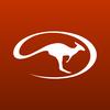 Downunder Horsemanship, Inc. - Downunder Horsemanship artwork
