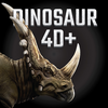 Octagon Studio Ltd - Dinosaur 4D+ artwork