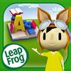 LeapFrog Enterprises, Inc. - LeapFrog Academy™ Learning artwork