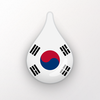 PLANB LABS OU - Learn Korean language by Drops artwork