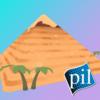 Publications International, Ltd. - PI VR Landmarks artwork