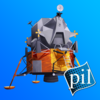 Publications International, Ltd. - PI VR Space artwork