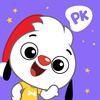 PlayKids Inc - PlayKids - Education for kids artwork