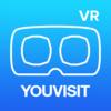 YouVisit LLC - VR Showcase artwork