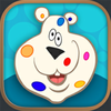Spotty Bear – A Spot of Bother – Chaos Theory Games