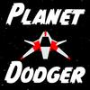 Planet Dodger – Jack Dearlove