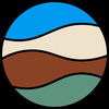 BW CEM – Aleut Community of St. Paul Island Tribal Government