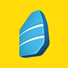 Rosetta Stone, Ltd. - Rosetta Stone: Learn Language artwork