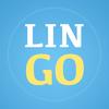Lingo Play Ltd - Learn languages - LinGo Play artwork