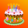 Happy Birthday Wish & Greeting – Gazi Ahmed