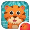 Hopster - Hopster Coding Safari for Kids artwork