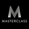 MasterClass - MasterClass: How to... artwork