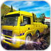 Heavy Truck Drive: Offroad Dri – Hoang Thi Khich