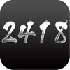 2418优惠 – xinyao li