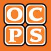 Custom School Apps - OCPS artwork