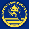 Florida Department of Law Enforcement - FDLE Mobile APP artwork