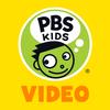 PBS KIDS - PBS KIDS Video: Clips & Shows artwork