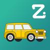 Zutobi AB - Zutobi: Drivers Ed & DMV prep artwork