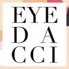 아이다찌 – EYEDACCI – power app