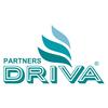 DRIVA Partner – DRIVA ONLINE LTD