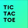 Tic Tic Toe  battle – Rahul Vangari