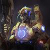 The Core Equipment – pang tian