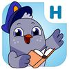 Homer - HOMER Reading: Learn to Read artwork