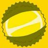 Durian Sport – 珠海市茂智科技有限公司