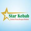 Star Kebab Southampton – Foyzur Rahman Chowdhury
