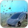 Driving Car UnderWarter 19 – Pham Thi Luyen