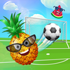 Fruit Sport:Play With The Ball – javi moya
