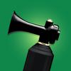 Jamaican Horn – Sam Markham