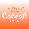 studio Cocoon~コクーン~ – MICHIE UEHARA