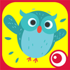 TOYA TAP: PRESCHOOL AND KINDERGARTEN PUZZLES AND GAMES LTD - 123 Toddler games for 2 3 year artwork
